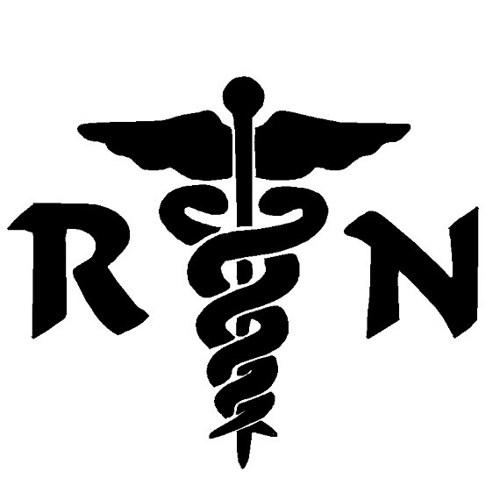 nurse_rn_medical_decal_sticker_6_inch__e9731550