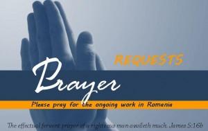prayer 2014